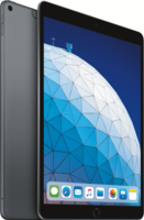 Apple Tablet-PC iPad Air 10.5