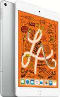Apple Tablet-PC iPad mini Wi-Fi 256GB Silber