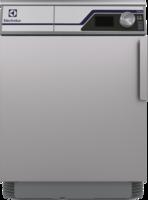 Electrolux Professional Kondens-Trockner TD6-6 Edelstahl