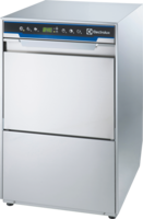 Electrolux Professional Geschirrspüler EGWSDICWG