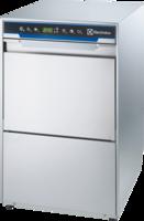 Electrolux Professional Geschirrspüler EGWSDICG