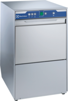 Electrolux Professional Geschirrspüler EGWSIG