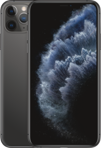 Apple iPhone 11 Pro 512GB  Space Grau / Silber / Gold / Nachtgrün