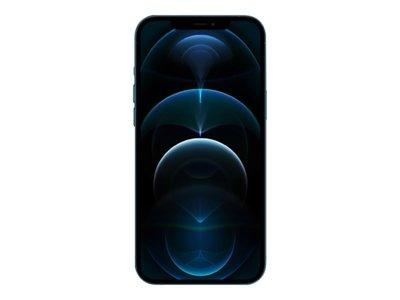 Apple  iPhone 12 Pro Max 256GB Pazifikblau / Gold/ Silber / Graphit /